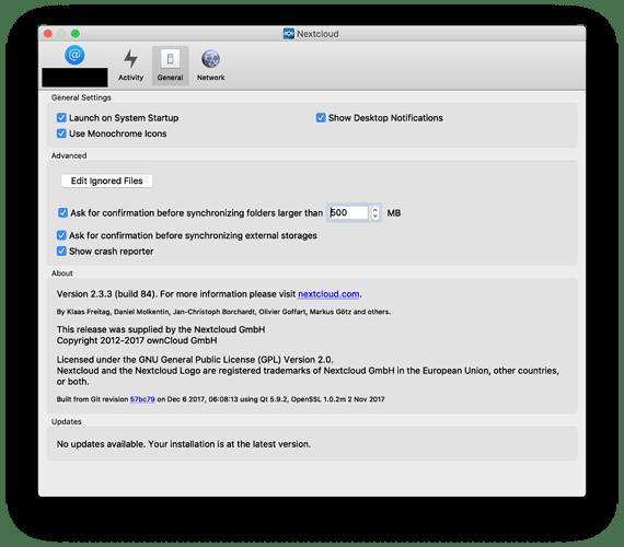 nc_macos_desktop_client