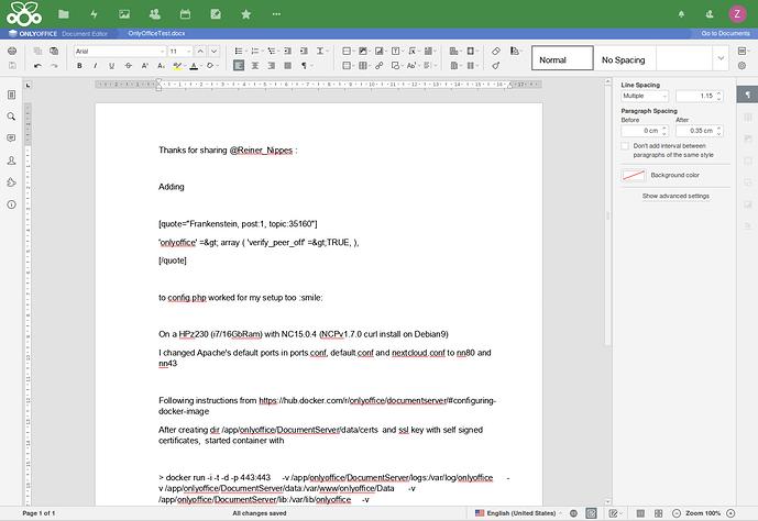 OnlyOfficeTestDocx-Screenshot-2019-02-21_15-46-52