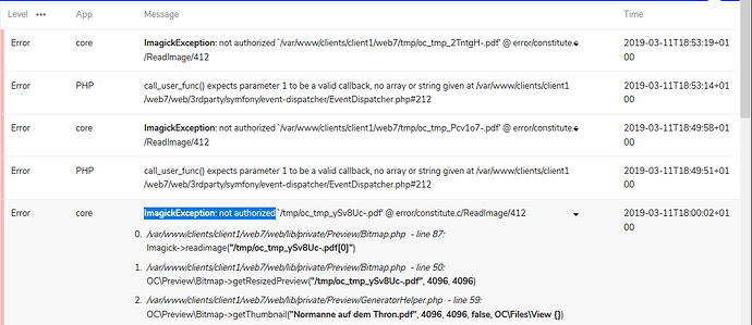 previewgenerator-is-not-working