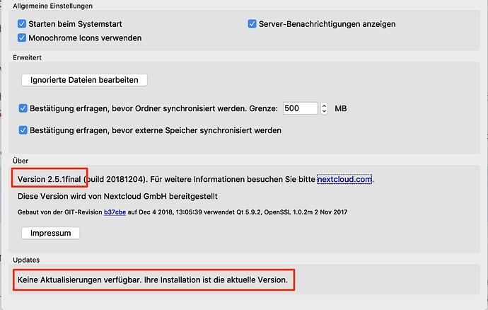 Nextcloud_und_The_Automatic_Updater_%E2%80%94_Nextcloud_Client_Manual_2_4_0_documentation