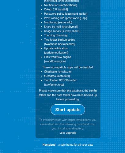 Screenshot%20from%202019-01-18%2012-34-52