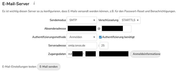 Zugangsdaten_ionos