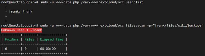occ_files_scan