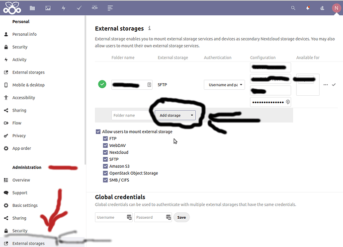 ExternalStorage-Screenshot at 2021-01-06 09-07-19
