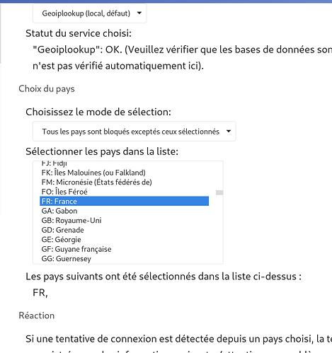 Screenshot_2020-05-22 Paramètres - Nextcloud
