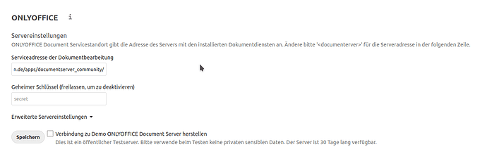 Screenshot_20200530_104543