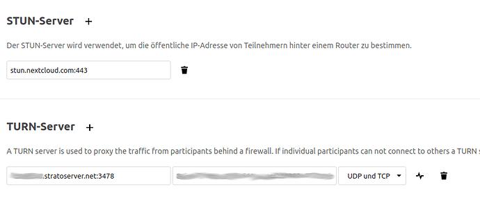 nextcloud_eintraege