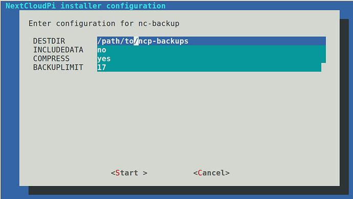 NC-BACKUP-screenshot25012021