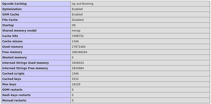 DeepinScreenshot_select-area_20201014210449