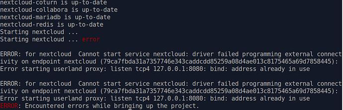 errors_running_nc