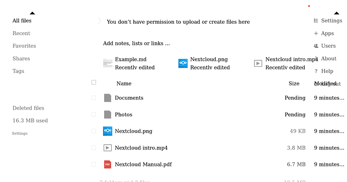 Screenshot_2020-05-07 Files - Nextcloud(1)