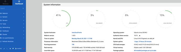 Screenshot 2021-03-29 at 15.17.27