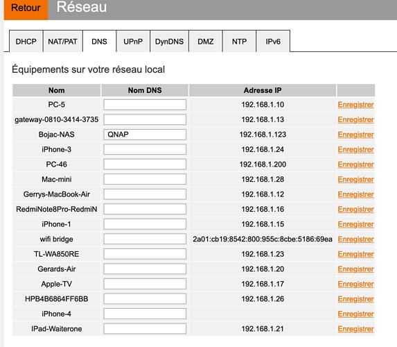 Screenshot 2021-04-22 at 22.27.15