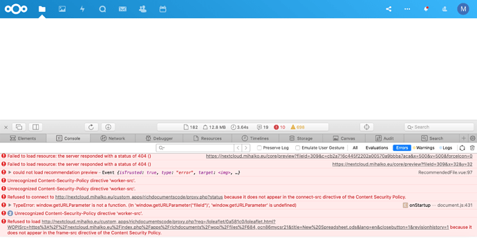Screenshot 2020-06-05 at 20.24.06