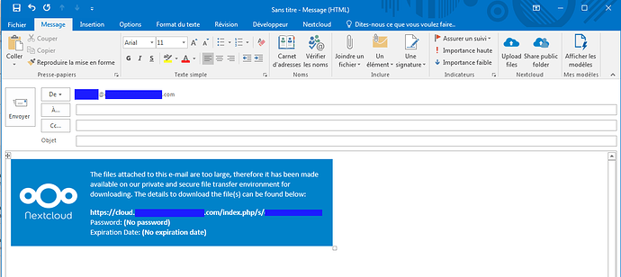 outlook_new_message