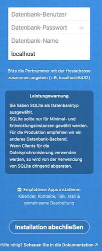 Bildschirmfoto 2021-05-01 um 09.57.12