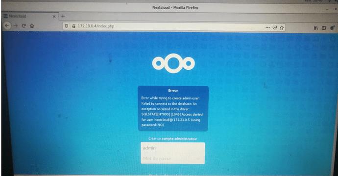 nexcloud error1.PNG