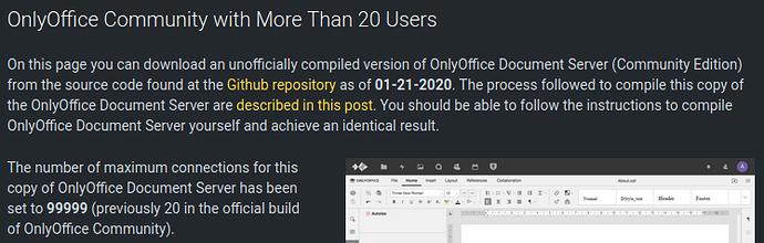 Screenshot%20from%202020-02-13%2014-48-42