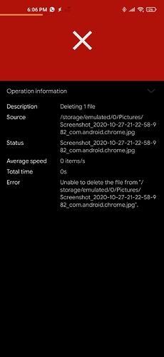 Screenshot_2020-10-30-18-06-59-262_pl.solidexplorer2