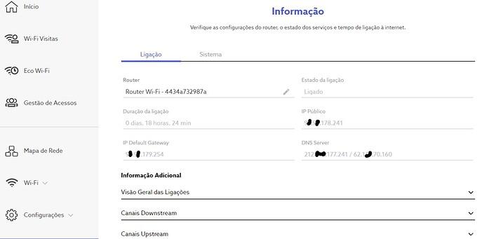 Screenshot 2021-04-20 160043