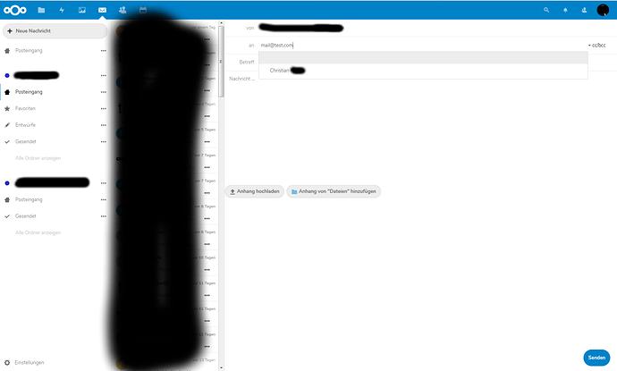 Nextcloud_Mail