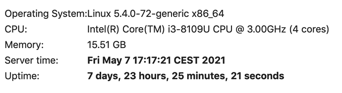 Bildschirmfoto 2021-05-07 um 17.17.21