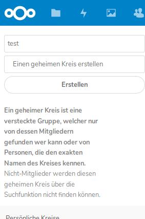 Screenshot_2019-03-12%20Kreise%20-%20Nextcloud(1)