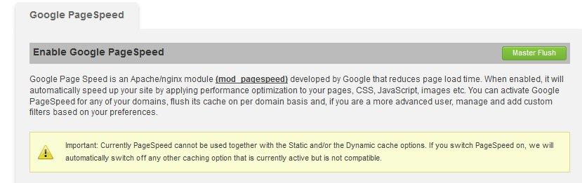 NC12 Login-Button does not work - support - Nextcloud community