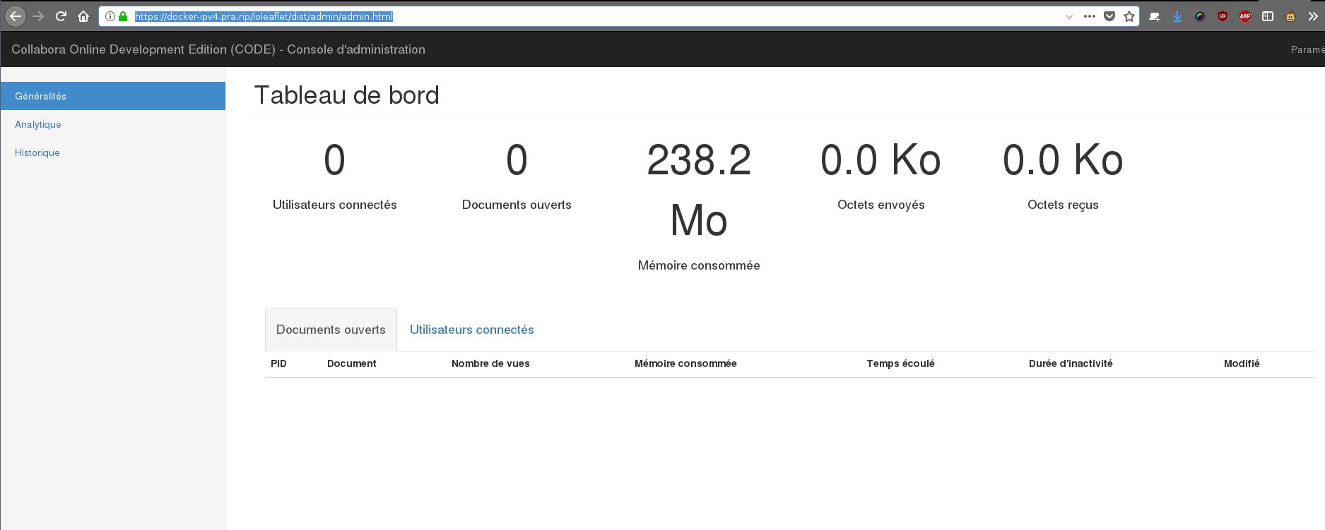 code3 0 wopi permission issue collabora nextcloud community rh help nextcloud com