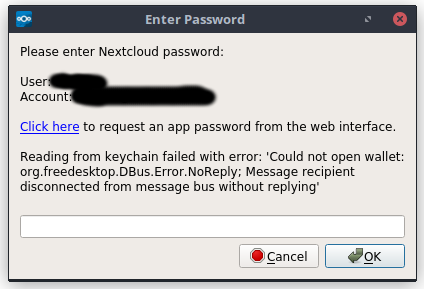 2018-03-07_13-35-32_Nextcloud-Client-Issues