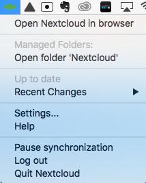 how to change desktop name