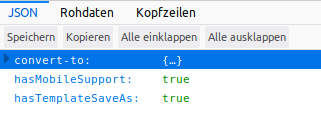 code_mobile_editing