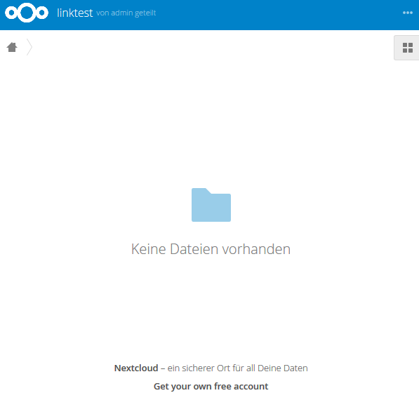 Dateien%20%20%20Nextcloud