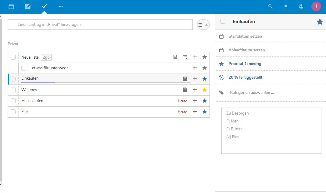 tasks_web
