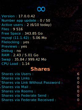 screenshot-2019_10_07-conky_nextcloud_external_moniroting_tool03