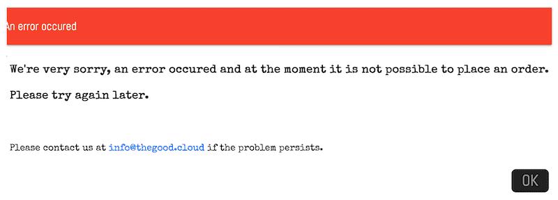 thegood_cloud_fail
