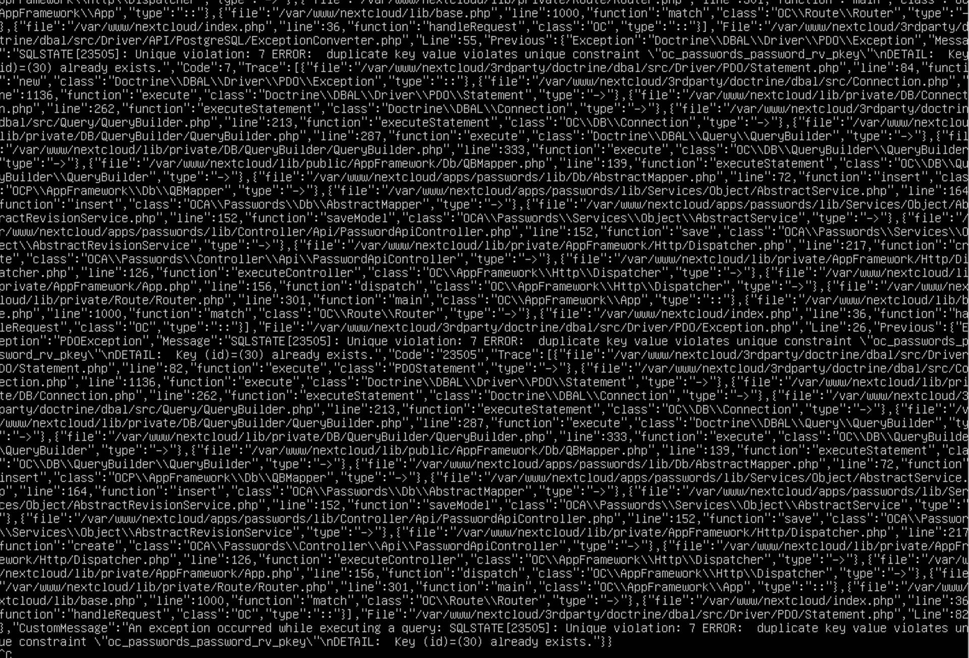 Screenshot 2021-10-09 at 14.38.39