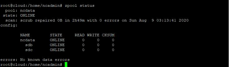 2020-08-27 17_12_47-root@cloud_ _home_ncadmin
