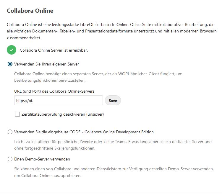 screenshot_2020-06-05-einstellungen-1