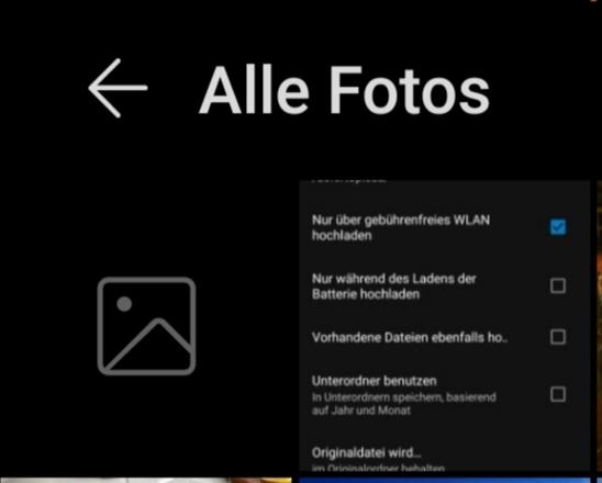 Screenshot_20201011_132342