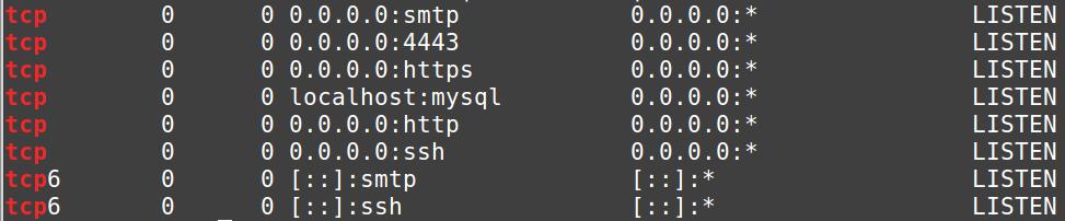 NetstatListenTcp-Screenshot at 2020-05-19 08-16-26