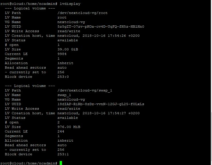 2020-08-27 17_12_32-root@cloud_ _home_ncadmin