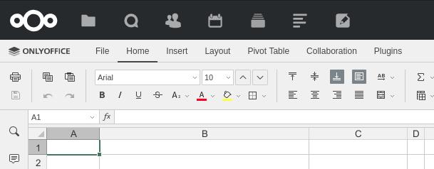 2019-07-01_OnlyOffice-menu-buttons