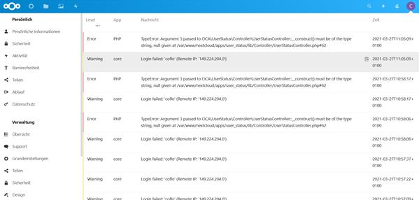 protocol_screen (2)
