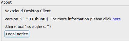 nextcloud_virtual_drive1