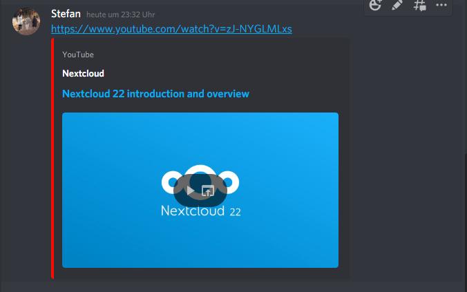 Screenshot 2021-08-20 233404