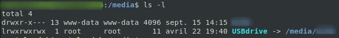 2019-09-15_23-03