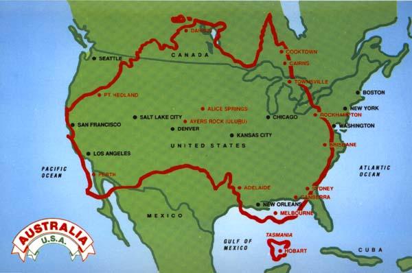 aust-usa-map