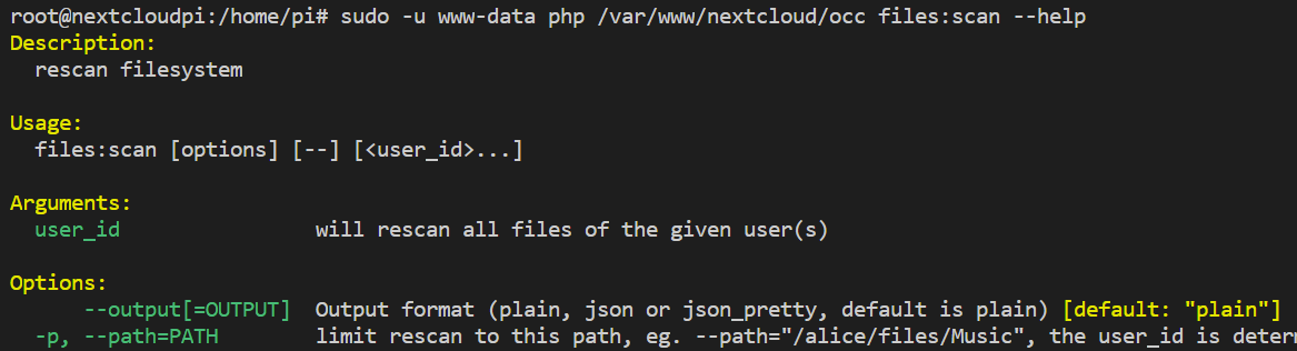 files_scan_help